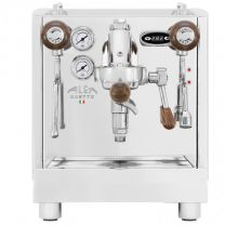 IZZO ALEX DUETTO IV PLUS.