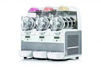 Brasspa B-Cream 3 HD Ice Cream Maker