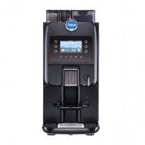 CARIMALI BLUE DOT 26  Automatic Coffee Machine