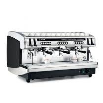 FAEMA ENOVA A/3 Commercial Coffee Machine