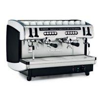FAEMA ENOVA A/2 Commercial Coffee Machine