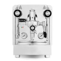 IZZO VIVI PID PLUS.