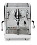 ECM Technika V Profi PID Coffee Machine. Traditional Espresso Coffee Machine
