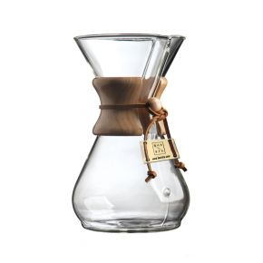 High-Quality Barista Cold Brew and Cold Drip Coffee Maker 3 cups