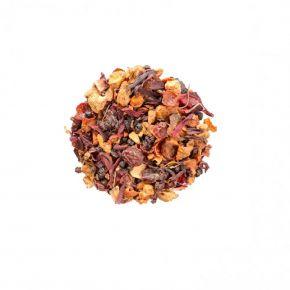Blissful Berries Tea