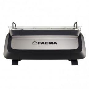 Faema E71Essence  A/2 Commercial Coffee Machine