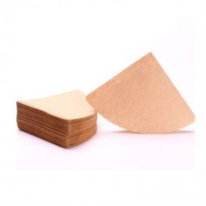 Barista Filter Paper
