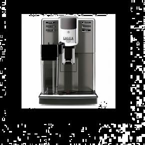 Gaggia Anima Class Full Automatic Coffee Machine