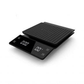 smart pro scale