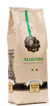 Corona Maestro Coffee Beans 1KG. 