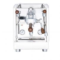 IZZO ALEX DUETTO IV PLUS. Dual Boiler Espresso Coffee Machine