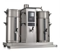 Bravilor Bonamat B20 HW Filter Coffee Machine