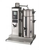 Bravilor Bonamat B20 HW L/R Filter Coffee Machine