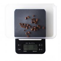 Barista Digital Scale