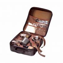 Barista V60 Coffee Kettle Set