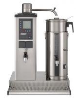 Bravilor Bonamat Machine B5 HW L/R Filter Coffee Machine