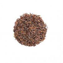 1872 Finest Darjeeling Loose Tea