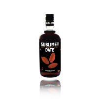 Sublime Dates Syrup