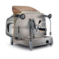 FAEMA E61 LEGEND S/1 SEMI AUTOMATIC COFFEE MACHINE