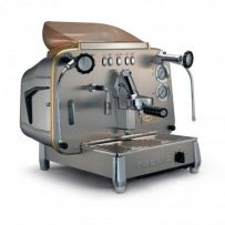 FAEMA E61 JUBILE A/1 COFFEE MACHINE