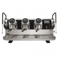 Faema E71Essence  A/3 COMMERCIAL COFFEE MACHINE