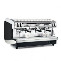 FAEMA ENOVA A/3 Commercial Coffee Machine
