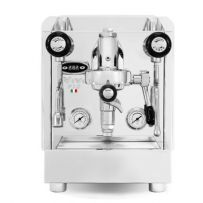 IZZO VIVI PID PLUS. Traditional Espresso Coffee Machine