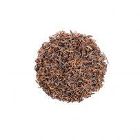 Nuwara Eliya  Loose Tea 50g