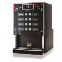 SAECO IPERAUTOMATICA FULL AUTOMATIC COFFEE MACHINE