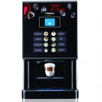 SAECO PHEDRA EVO CAPPUCCINO FULL AUTOMATIC COFFEE MACHINE