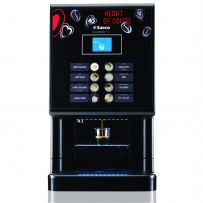 SAECO PHEDRA EVO ESPRESSO FULL AUTOMATIC COFFEE MACHINE