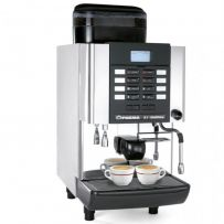 FAEMA X1 GRANDITALIA AutoSteam FULL AUTOMATIC COFFEE MACHINE
