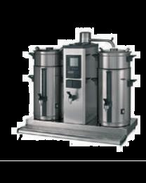 Bravilor Bonamat Round Filter Machine B20 HW