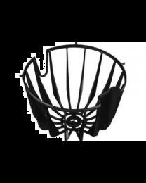 Bravilor Bonamat Thermal Brewer Basket for Filter Cups