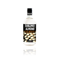 Sublime Almond
