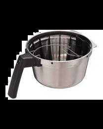 Bravilor Bonamat Thermal Brewer Filter Pan Aurora