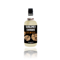 Sublime Cookies