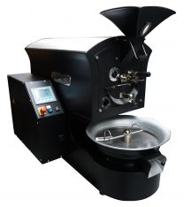 GIESEN Coffee Roaster W1A (Automatic)