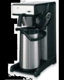 Bravilor Bonamat Quick Filter Machines TH Series