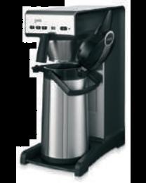 Bravilor Bonamat Quick Filter Machines THa Series