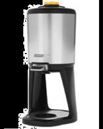 Bravilor Bonamat Thermal Brewer Thermos Dispenser Aurora