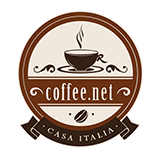 coffee.net
