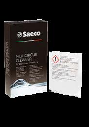 SAECO MILK CIRCUIT CLEANING POWDER