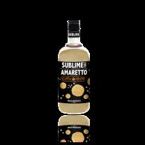 Sublime Amaretto