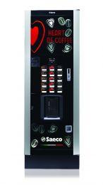 SAECO ATLANTE EVO 500 CAPBEAN