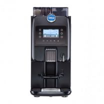 CARIMALI BLUE DOT 26  Automatic Coffee Machine