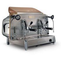FAEMA E61 JUBILE A/2 SEMI AUTOMATIC COFFEE MACHINE