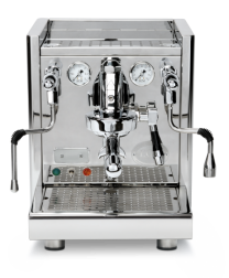 ECM Technika V Profi PID Coffee Machine.