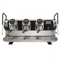Faema E71Essence  A/3 COMMERCIAL COFFEE MACHINE