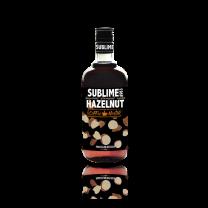 Sublime Hazelnut